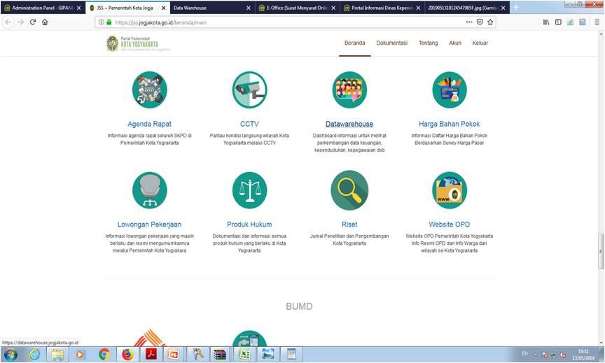 https://kependudukan.jogjakota.go.id/publik/application/portal/files/file/download/20190513103955AB6A17.jpg