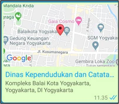 https://kependudukan.jogjakota.go.id/publik/application/portal/files/file/download/2020080311385442AFEA.jpg